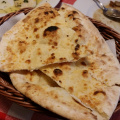 Review George Butunoiu: Cel mai cunoscut si mai profitabil restaurant italian din Bucuresti - Foto 4