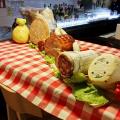Review George Butunoiu: Cel mai cunoscut si mai profitabil restaurant italian din Bucuresti - Foto 7