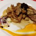 Review George Butunoiu: Cel mai cunoscut si mai profitabil restaurant italian din Bucuresti - Foto 8