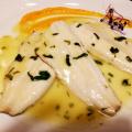 Review George Butunoiu: Cel mai cunoscut si mai profitabil restaurant italian din Bucuresti - Foto 9