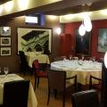 Review George Butunoiu: Ei poftim! Unul dintre cele mai bune restaurante din Bucuresti e in Militari... - Foto 3