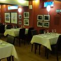 Review George Butunoiu: Ei poftim! Unul dintre cele mai bune restaurante din Bucuresti e in Militari... - Foto 4