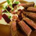 Review George Butunoiu: Ei poftim! Unul dintre cele mai bune restaurante din Bucuresti e in Militari... - Foto 8