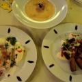 Review George Butunoiu: Ei poftim! Unul dintre cele mai bune restaurante din Bucuresti e in Militari... - Foto 11