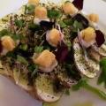 Review George Butunoiu: Ei poftim! Unul dintre cele mai bune restaurante din Bucuresti e in Militari... - Foto 13