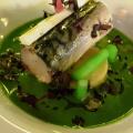 Review George Butunoiu: Ei poftim! Unul dintre cele mai bune restaurante din Bucuresti e in Militari... - Foto 14