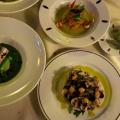 Review George Butunoiu: Ei poftim! Unul dintre cele mai bune restaurante din Bucuresti e in Militari... - Foto 16