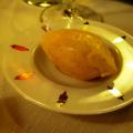 Review George Butunoiu: Ei poftim! Unul dintre cele mai bune restaurante din Bucuresti e in Militari... - Foto 18