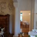 Review George Butunoiu: O noua incercare de bucatarie creativa, de fine dining in Piata Dorobantilor - Foto 14