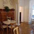 Review George Butunoiu: O noua incercare de bucatarie creativa, de fine dining in Piata Dorobantilor - Foto 15
