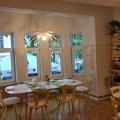 Review George Butunoiu: O noua incercare de bucatarie creativa, de fine dining in Piata Dorobantilor - Foto 16