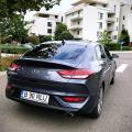 Test drive cu Hyundai i30 Fastback, un coupe de familie - Foto 8