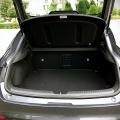 Test drive cu Hyundai i30 Fastback, un coupe de familie - Foto 9