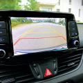 Test drive cu Hyundai i30 Fastback, un coupe de familie - Foto 10