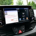 Test drive cu Hyundai i30 Fastback, un coupe de familie - Foto 11