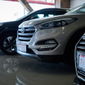 Leasing Automobile: Piata este in transformare. Simtim un interes mai ridicat catre masinile hibride si electrice - Foto 1