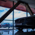 Leasing Automobile: Piata este in transformare. Simtim un interes mai ridicat catre masinile hibride si electrice - Foto 2