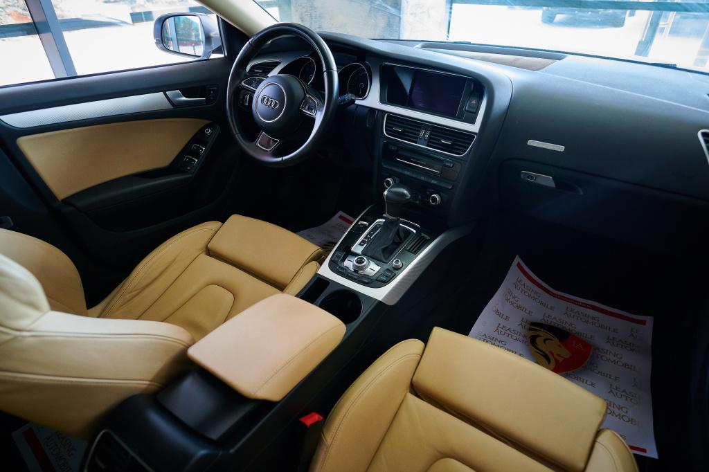 Leasing Automobile: Piata este in transformare. Simtim un interes mai ridicat catre masinile hibride si electrice - Foto 3 din 11
