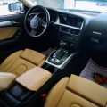 Leasing Automobile: Piata este in transformare. Simtim un interes mai ridicat catre masinile hibride si electrice - Foto 3