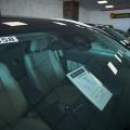 Leasing Automobile: Piata este in transformare. Simtim un interes mai ridicat catre masinile hibride si electrice - Foto 4