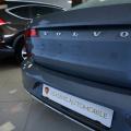 Leasing Automobile: Piata este in transformare. Simtim un interes mai ridicat catre masinile hibride si electrice - Foto 5