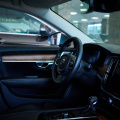 Leasing Automobile: Piata este in transformare. Simtim un interes mai ridicat catre masinile hibride si electrice - Foto 6