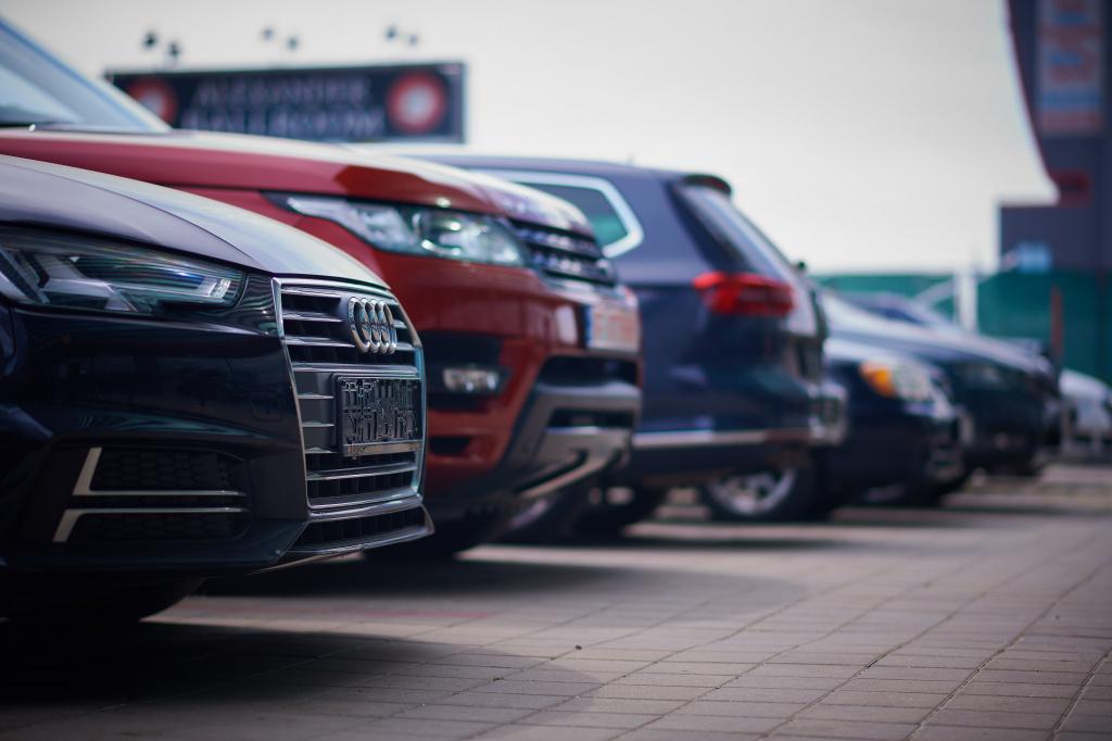 Leasing Automobile: Piata este in transformare. Simtim un interes mai ridicat catre masinile hibride si electrice - Foto 7 din 11