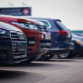 Leasing Automobile: Piata este in transformare. Simtim un interes mai ridicat catre masinile hibride si electrice - Foto 7