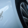 Leasing Automobile: Piata este in transformare. Simtim un interes mai ridicat catre masinile hibride si electrice - Foto 8