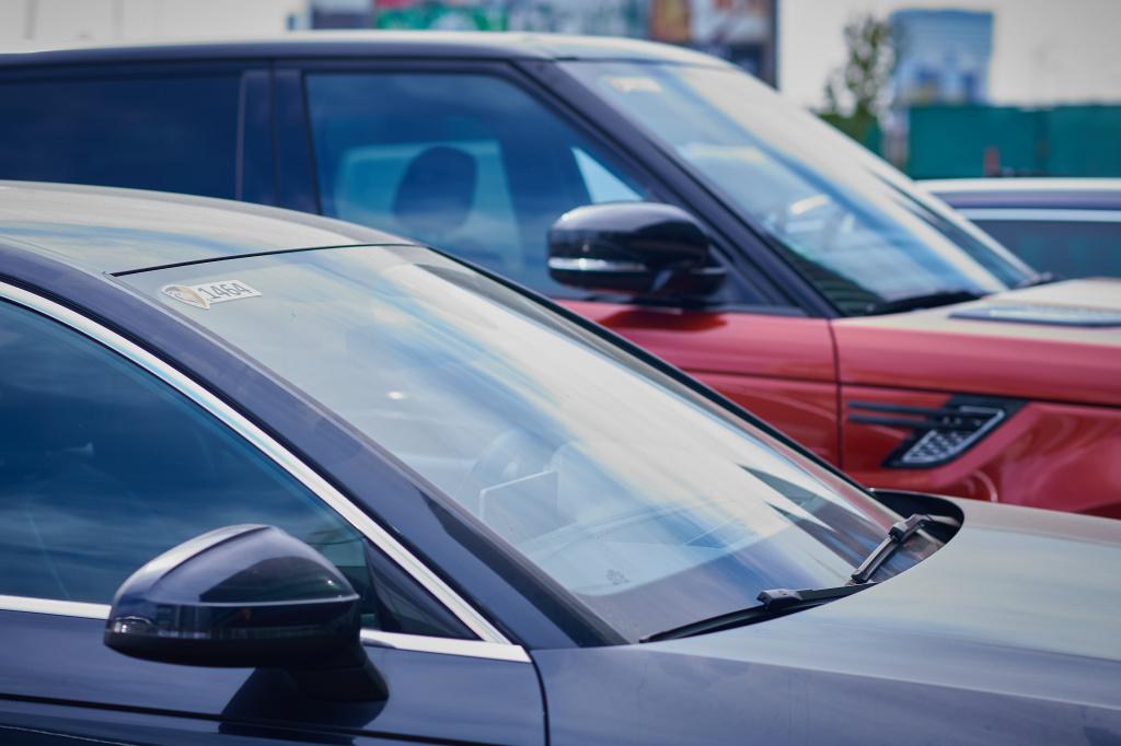 Leasing Automobile: Piata este in transformare. Simtim un interes mai ridicat catre masinile hibride si electrice - Foto 9 din 11