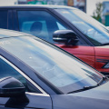 Leasing Automobile: Piata este in transformare. Simtim un interes mai ridicat catre masinile hibride si electrice - Foto 9
