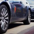 Leasing Automobile: Piata este in transformare. Simtim un interes mai ridicat catre masinile hibride si electrice - Foto 10