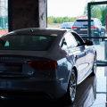 Leasing Automobile: Piata este in transformare. Simtim un interes mai ridicat catre masinile hibride si electrice - Foto 11