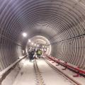 Cele mai importante doua obstacole care stau in calea metroului din Drumul Taberei - Foto 1
