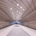 Cele mai importante doua obstacole care stau in calea metroului din Drumul Taberei - Foto 2