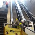 Cele mai importante doua obstacole care stau in calea metroului din Drumul Taberei - Foto 3