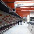 Cele mai importante doua obstacole care stau in calea metroului din Drumul Taberei - Foto 5