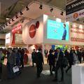 Mobile World Congress 2019: Cele mai noi tehnologii si gadgeturi - Foto 1