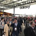 Mobile World Congress 2019: Cele mai noi tehnologii si gadgeturi - Foto 2