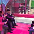 Mobile World Congress 2019: Cele mai noi tehnologii si gadgeturi - Foto 3