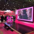 Mobile World Congress 2019: Cele mai noi tehnologii si gadgeturi - Foto 6