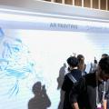 Mobile World Congress 2019: Cele mai noi tehnologii si gadgeturi - Foto 8