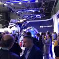Mobile World Congress 2019: Cele mai noi tehnologii si gadgeturi - Foto 11