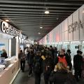 Mobile World Congress 2019: Cele mai noi tehnologii si gadgeturi - Foto 12