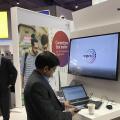 Mobile World Congress 2019: Cele mai noi tehnologii si gadgeturi - Foto 13
