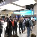 Mobile World Congress 2019: Cele mai noi tehnologii si gadgeturi - Foto 15