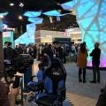 Mobile World Congress 2019: Cele mai noi tehnologii si gadgeturi - Foto 17