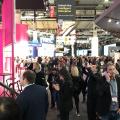 Mobile World Congress 2019: Cele mai noi tehnologii si gadgeturi - Foto 18