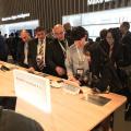 Mobile World Congress 2019: Cele mai noi tehnologii si gadgeturi - Foto 20