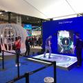 Mobile World Congress 2019: Cele mai noi tehnologii si gadgeturi - Foto 23